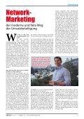 ERFOLG Magazin Dossier 12: Tim Steiner - Page 7