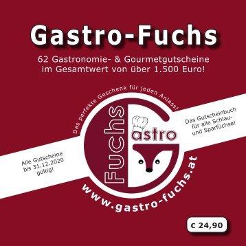 Gastro-Fuchs