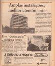 Jornal Coamo - Novembro de 1990 - Page 7