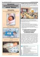 Schönecker Anzeiger August 2019 - Page 6