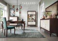 Taranko-katalog-2019
