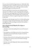 Bruk Bibelen: Bibelutstilling - Page 5