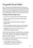 Bruk Bibelen: Bibelutstilling - Page 7