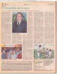 Jornal Coamo - Novembro de 2000 - Page 2