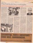 Jornal Coamo - Novembro de 2000 - Page 3