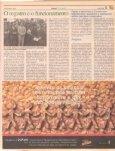 Jornal Coamo - Novembro de 2000 - Page 4