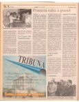 Jornal Coamo - Novembro de 2000 - Page 5