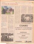 Jornal Coamo - Novembro de 2000 - Page 6