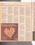Jornal Coamo - Novembro de 2000 - Page 7