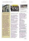 RH-E-meldingsblad NR 8 2019 - Page 3