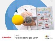 NOUVELLISTE_PAGES_Publireportages_2019