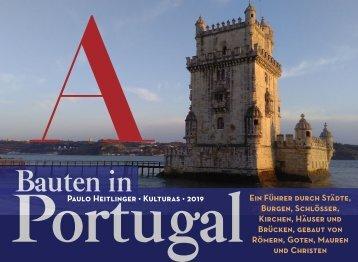 Bauten-Portugals-30