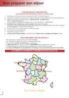 Catalogue Hiver 2019-2020 IDVA - Page 2