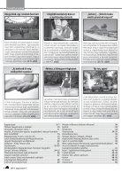 Családi Kör, 2019. augusztus 8. - Page 4