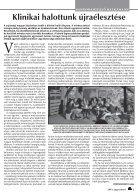 Családi Kör, 2019. augusztus 8. - Page 5