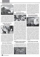 Családi Kör, 2019. augusztus 8. - Page 6