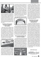 Családi Kör, 2019. augusztus 8. - Page 7