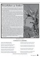 Családi Kör, 2019. augusztus 15. - Page 3