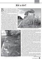 Családi Kör, 2019. augusztus 15. - Page 5