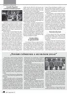 Családi Kör, 2019. augusztus 15. - Page 6