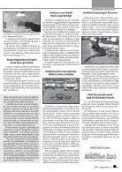 Családi Kör, 2019. augusztus 15. - Page 7
