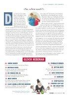 FINDORFF GLEICH NEBENAN Nr. 11 - Seite 5