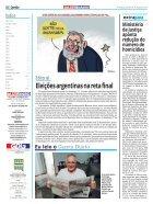 GAZETA DIARIO 946 - Page 2