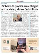 GAZETA DIARIO 946 - Page 3