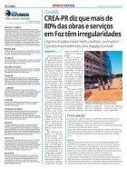 GAZETA DIARIO 946 - Page 4