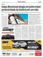 GAZETA DIARIO 946 - Page 7