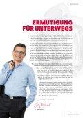 ERF ANTENNE 0910 2019 Wundervoll – 60 Jahre ERF Medien - Page 3