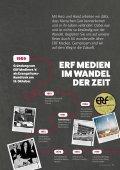 ERF ANTENNE 0910 2019 Wundervoll – 60 Jahre ERF Medien - Page 5