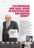 ERF ANTENNE 0910 2019 Wundervoll – 60 Jahre ERF Medien - Page 6