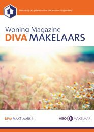 E magazine DIVA Makelaars 31