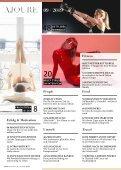 AJOURE´ Magazin September 2019 - Seite 4