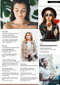 AJOURE´ Magazin September 2019 - Seite 5
