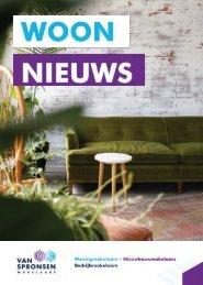 Emagazine Van Spronsen Makelaars 64
