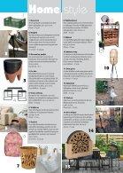 Emagazine Van Spronsen Makelaars 64 - Page 5