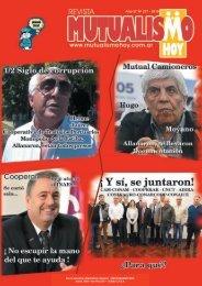mutualismo hoy 277 8-8-2019 baja