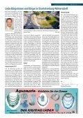 Gazette Charlottenburg Januar 2016 - Seite 3
