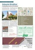 Gazette Charlottenburg Januar 2016 - Seite 4