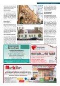 Gazette Charlottenburg Januar 2016 - Seite 5