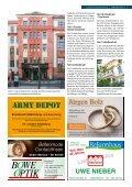 Gazette Charlottenburg Januar 2016 - Seite 7