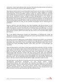 HIV Resistance Sensor DEMO DE - Seite 5