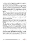Prostate Health Sensor DEMO DE - Seite 5