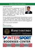 Stadionblättle TSG Ailingen e.V. 2019/2020 - Seite 3