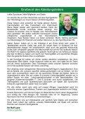 Stadionblättle TSG Ailingen e.V. 2019/2020 - Seite 7