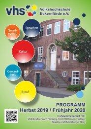 programmheft_2019-2020