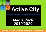 front page media pack