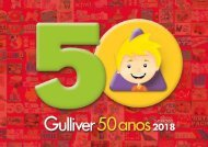 Catalogo Gulliver - Out 18 - VB (1)